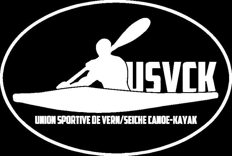 USVCK