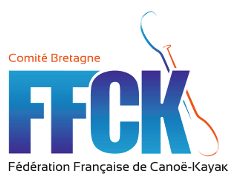 ffck_-_crbck_-_logo